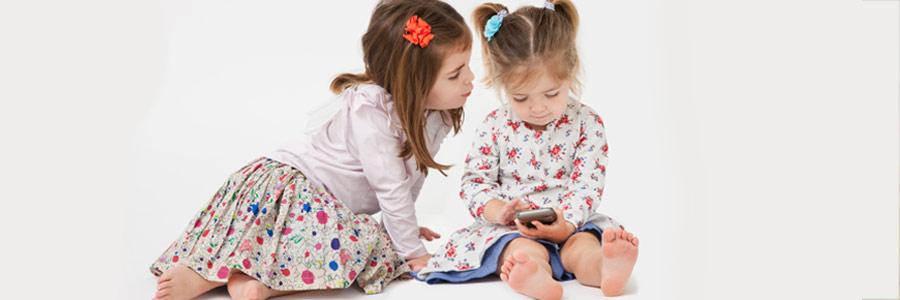 blog-ap-celulares-cervicalgia