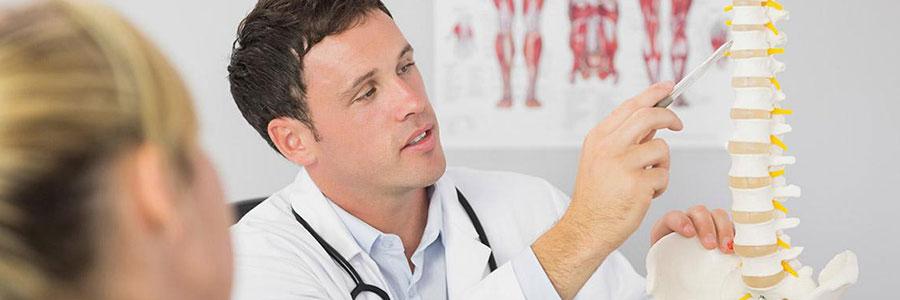 neuro conceito blog desmitificando a cirurgia de Coluna