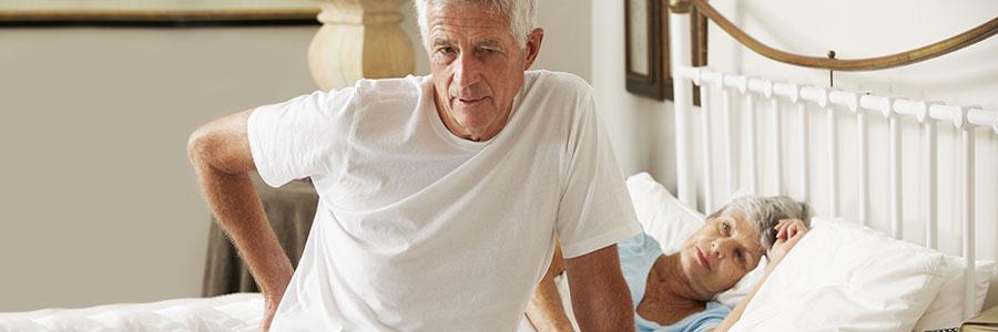 neuro conceito blog dores na coluna em idosos