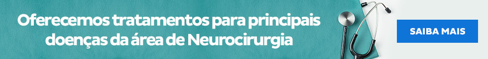 banner-horizontal-blog-NeuroConceito